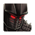 Archivo:Destroyer Icon 1.png