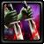 Drax-Daggerfall