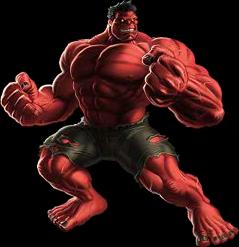 Archivo:Red Hulk-Modern.png