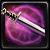 Loki-Throwing Dagger 3