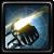 War Machine-Repulsor Ray