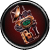 Big Brother Task Icon