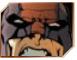 Constrictor Marvel XP Sidebar
