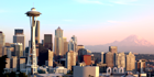 RO-Seattle, U.S.