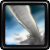 Storm-Tornado