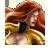 Phoenix Icon 3