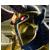 Auspex Icon