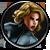 Dark Widow Task Icon