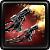 Agent Venom-Bullet Blitz