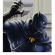 Black Panther Icon Large 1