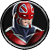 Captain Britain 1 Task Icon