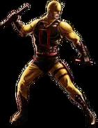 Daredevil-Original