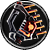 Power Cell Task Icon