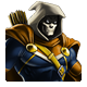 Taskmaster Icon Large 1