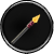 Nascent Glaive Task Icon
