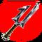 Blade Catcher