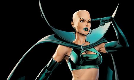 moondragondialogues marvel avengers alliance wiki