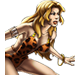 Shanna Icon Large 1