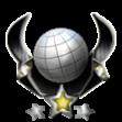 Award 002-Premium Fighter