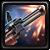 Punisher-Reforged Batstone 2.357