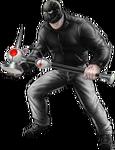 Enforcer (2)