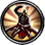 Bloodlust Task Icon