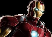Iron Man Dialogue 3