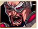 Fixer Marvel XP Sidebar