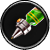 Noxious Poison Task Icon