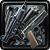 Punisher-Walking Armory