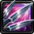 Black Panther-Vibranium Daggers