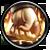 Crush Your Enemies Task Icon