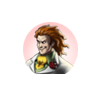 Arcade (Blaster) Group Boss Icon