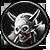 Draugr Warrior Task Icon