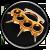 Maggia Captain's Fist Task Icon
