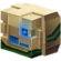 Sandbox Lockbox x1