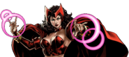 Scarlet Witch Dialogue 2