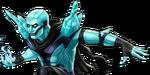 Iceman Dialogue 2 Right