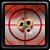 Rocket Raccoon-MURDERED YOU!