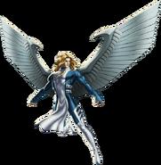 Angel-Modern-iOS