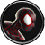 Ultimate Spider-Man 1 Task Icon