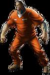 Brute (Enemy)