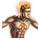 Daimon Hellstrom Icon Large 1
