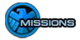 Missions Title.png
