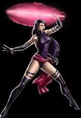 Archivo:Psylocke-Modern.png
