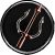 Infernal Trident Task Icon