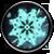 Freeze! Task Icon