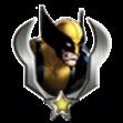 Award 010-Mutant Master