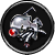 Deathlok Tech Components Task Icon
