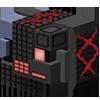 Supreme Lockbox x1